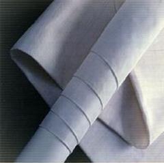 Фильтровальные ткани от производителя, продажа