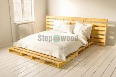Samls bed