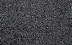 Асфальт ,  Г-5 Песчаный , плотный, тип Г,...