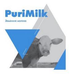 Substitutes of skimmed milk powder