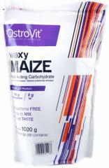 Спортивное питание OstroVit Waxy Maize (1000 гр.)
