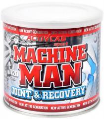 Спортивное питание ActivLab Machine Man Joint & Recovery (120 капс.)