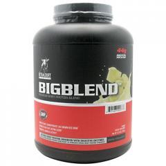 Спортивное питание Betancourt Nutrition Big Blend (908 гр.)
