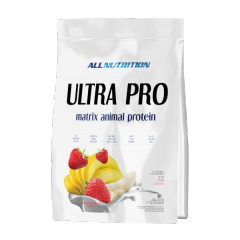 Спортивное питание AllNutrition Ultra Pro Matrix Animal Protein (2270 гр.)