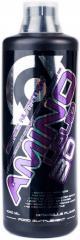 Спортивное питание Scitec Nutrition Amino 30 Liquid (1000 мл.)