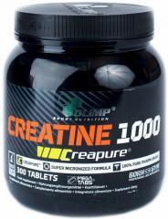 Спортивное питание Olimp Nutrition Creatine 1000 (300 таб.)