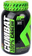 Спортивное питание MusclePharm Combat Casein (900 гр.)
