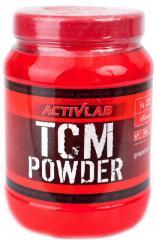 Спортивное питание ActivLab Creatine TCM Powder (500 гр.)