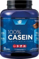 Спортивное питание Bodybuilding.com 100% Casein (1800 гр.)