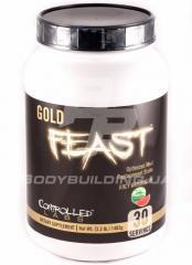 Спортивное питание Controlled Labs Gold Feast (1482 гр.)