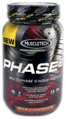 Спортивное питание MuscleTech Phase 8 (907 гр.)