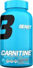 Спортивное питание Beast Carnitine (180 капс.)