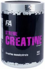 Спортивное питание Fitness Authority Xtreme Creatine (300 таб.)