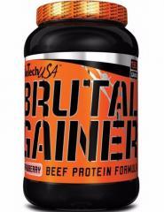 Спортивное питание BioTech (USA) Brutal Gailner (1362 гр.)