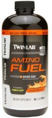 Спортивное питание Twinlab Amino Fuel (948 мл.)