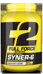 Спортивное питание Full Force Syner-6 (1316 гр.)