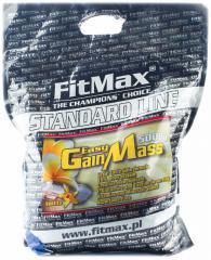 Спортивное питание FitMax Easy Gain mass (5000 гр.)