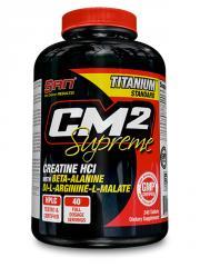 Спортивное питание S.A.N. Cm2 Supreme (240 таб.)