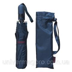 Зонт мужской Monsoon MM6611