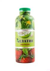 HELATIN® Tomato 1,2l; microfertilizer; Growth