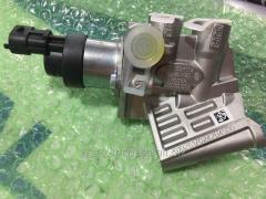 Пропорциональный клапан Вольво  21060258 , Volvo TAD 750VE, TAD 760VE