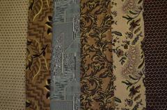 Ткань мебельная Шпигель