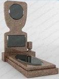 Monuments granite, polished. Seasonal sale!!!