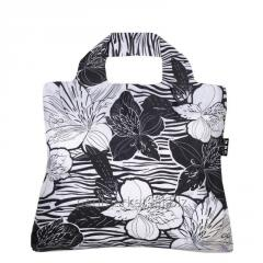 Design what bag for purchases Envirosax