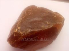 Amber amber raw