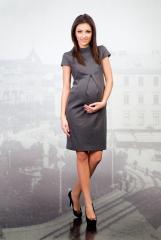 Dresses for pregnant women