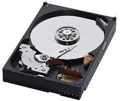 Жесткий диск Western Digital 500 Gb