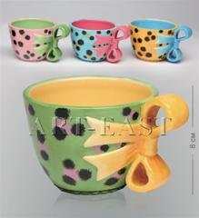 Набор чайных чашек