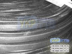 Profile 10x20 mm GOST 6467-79
