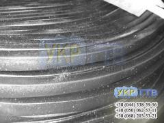 Profil TMC 12x12 mm