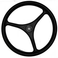 Steering wheel of MTZ 70-3402015 A (MTZ wheel)
