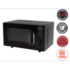 Saturn ST-MW8156 microwave oven (Saturn and, 800