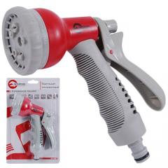 The gun spray for watering of GE-0001 (Intertool,