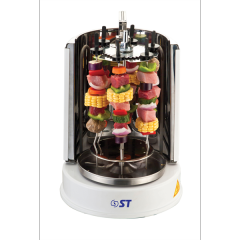 The ST ST-FP8561 New vertical BBQ grill (ST, the