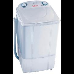 Saturn ST-WK7600 washing machine (Saturn, 360 W,