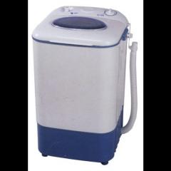 Saturn ST-WM1615 washing machine (Saturn,