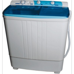 Saturn ST-WK7605 washing machine (Saturn,