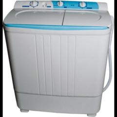 The Saturn ST-WK7603 washing machine (Saturn,