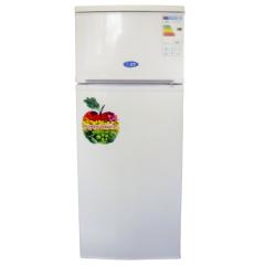 ST 20-200-10 170 refrigerator (Saturn,