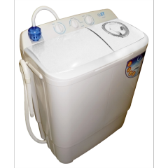 ST 22-460-80 NEW washing machine (Saturn,