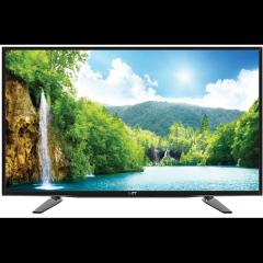 ST TV LED40HD500U TV (Storm, 40 inches, 1366*768,