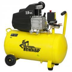 Centaur of KP-5020V compressor (Centaur, 8 atm, 26