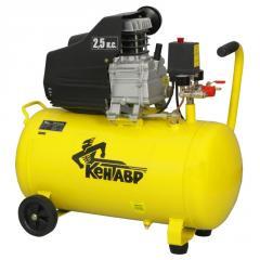 Centaur of KP-5025V compressor (Centaur, 8 atm, 28
