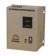 The Vitals Rw 1002kd voltage stabilizer (Vitals,