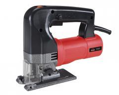 Vitals Ef 5562HL fret saw (Vitals, 2,5 kg, 55 mm,
