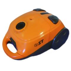 ST vacuum cleaner 70-200-02 Orange (Storm,